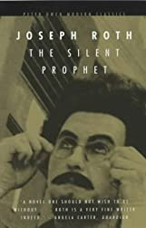 Silent Prophet, The (Peter Owen Modern Classic) by Joseph Roth (2002-05-11)