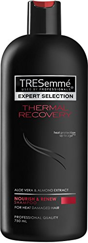 tresemme-thermal-recovery-nourish-and-renew-shampoo-750-ml