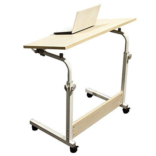 Tabelle LHA Computertisch, Schreibtisch, Arbeitstisch Home Office Spieltisch Table