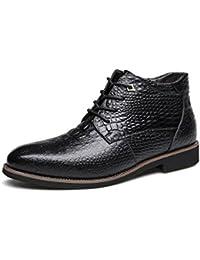 2c5d92944427 Amazon.co.uk  7 - Boots   Men s Shoes  Shoes   Bags
