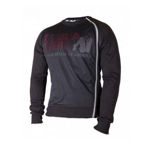 gorilla-wear-memphis-mesh-sweatshirt-xxl