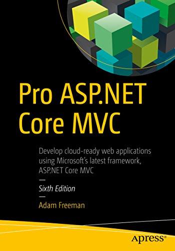 pro-aspnet-core-mvc