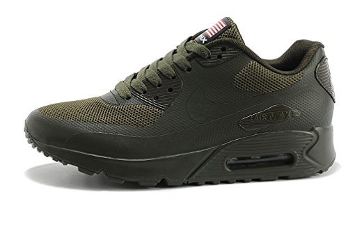 Nike Air Max 90 Hyperfuse mens TX8UDCYHXXXD