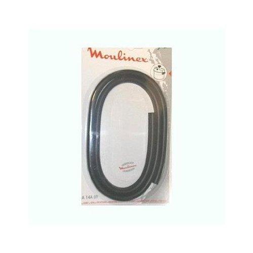 MOULINEX Joint autocuiseur découpable 4,5 L à 10 L