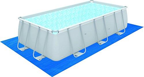 Pool Bodenplane - Bestway - 58264