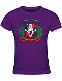 Shirtcity República Dominicana COA ...