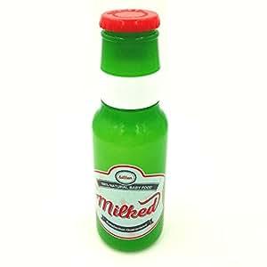 Biberon bouteille de bière - Biberon original ou insolite - Cadeau bébé drôle, sympa et humoristique