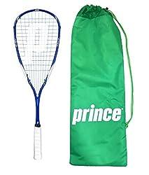 Prince Exo3 Team Warrior 1000 Squash Racket