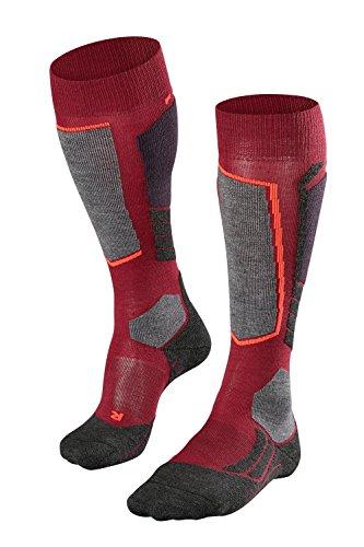 FALKE SK 2Womens Ski Socks