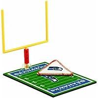 Seattle Seahawks Tabletop Football Game by Fiki Sports