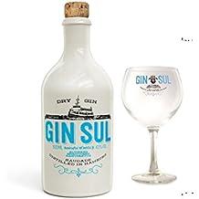 Gin Sul & Glas