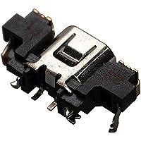 Timorn per Nintendo 3DS Plug Power zoccolo di CC Jack