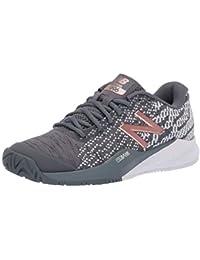 : new balance Tennis Chaussures de sport