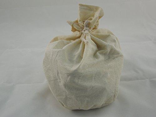 Lichee Toys 105011–Mobili da cucina nel sacchetto in cotone per bambini