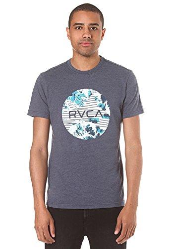 rvca-t-shirt-homme-tshirt-imprime-southeastern-motors-bleu-pour-homme-m