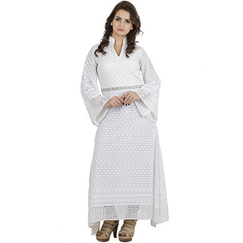 Vishiva kurtis for womens