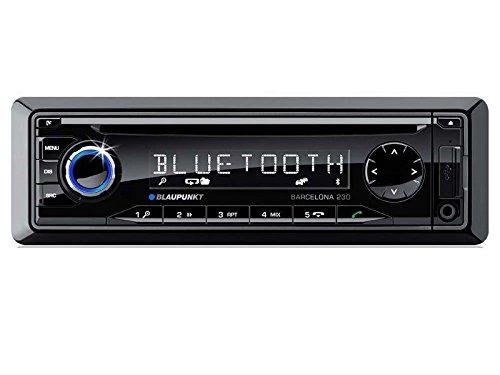 blaupunkt-radio-barcelona-230-bluetooth-fur-toyota-mr-2-w3-w30-11-99-7-07