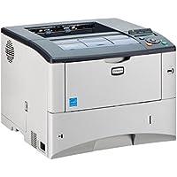 Kyocera FS 2020 D Laser Printer