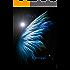 Revival (Trilogia Memories Vol. 2)