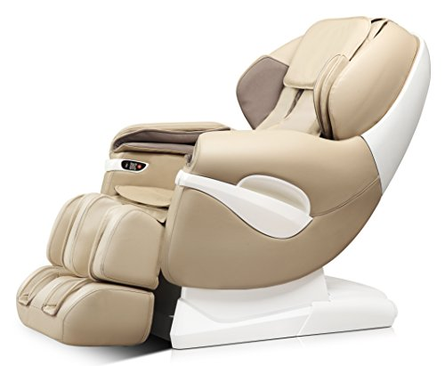 23-off-spring-sales-only-until-march-28-samsara-massage-chair-new-model-2016-beige-colour-5-massage-