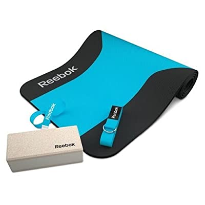 Reebok Yoga Set