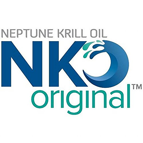 41FbzYBY6AL - NKO aceite de krill cápsulas (ganador de la prueba) 30, 90 o 270 pieza en calidad de farmacia de MoriVeda - Omega 3,6,9 astaxantina, vitamina E, colina, fosfolípidos, aceite de krill (90 cápsulas)
