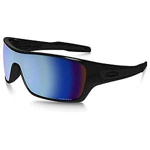 Oakley Sonnenbrille TURBINE ROTOR (OO9307)