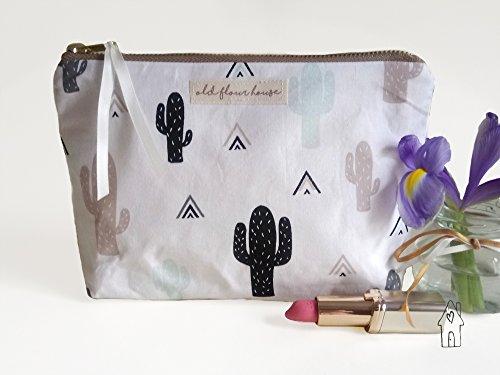 cactus-print-cotton-makeup-or-cosmetics-bag-old-flour-house