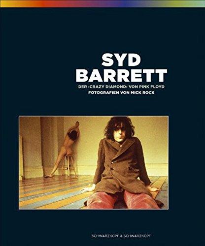 Lange Karriere Rock (Syd Barrett: Der