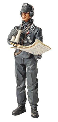 Torro-222285094-Obersturmfhrer-Gerhardt-Bergmann-116-Figur