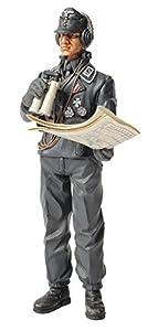 Torro 222285094 collectible figure Figuras coleccionables Adultos y niños - FiFiguras de acción y colleccionables (Figuras coleccionables, Multicolor, Adultos y niños, Gerhardt Bergmann, 45 mm, 115 mm)