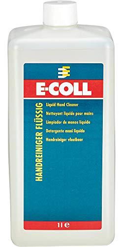 Format 4317784305976-EU Handreiniger flñssig 1L e-coll -