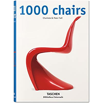 1000 Chairs Bibliotheca Universalis Pdf Download Torganymede