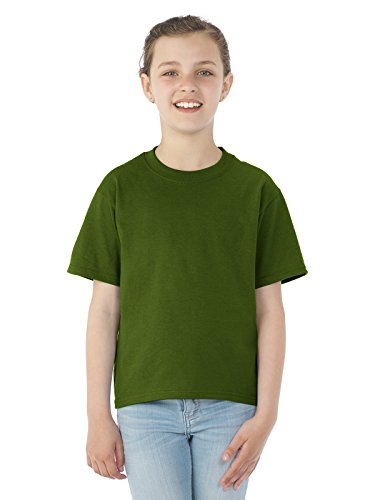 jerzees-jungen-ful-schutzhulle-fur-tablet-seine-label-us-large-military-green