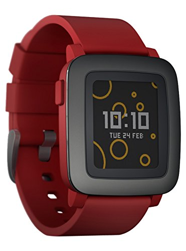 pebble-time-smartwatch-red