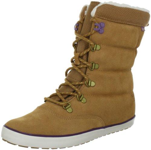 keds-cream-puff-leather-boot-wh45083-damen-stiefel-braun-tan-eu-40