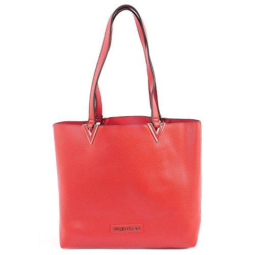 valentino-bolso-de-tela-de-piel-para-mujer-rojo-rojo