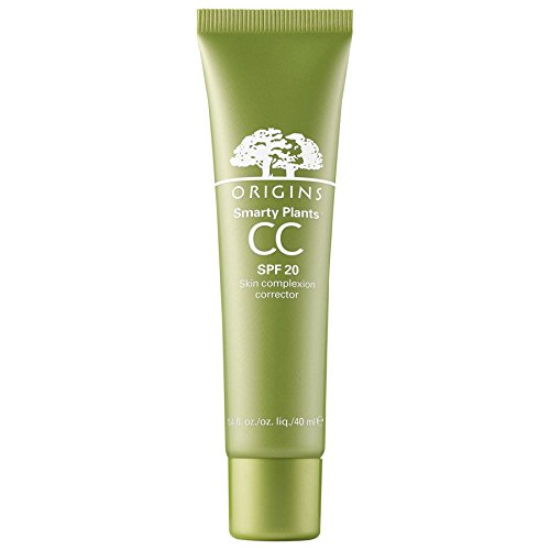 origins-smarty-plants-cc-spf-20-skin-complexion-corrector-40ml-very-light