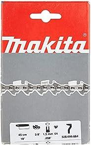 Makita ACC Chain Saw Blade 450mm 528099664