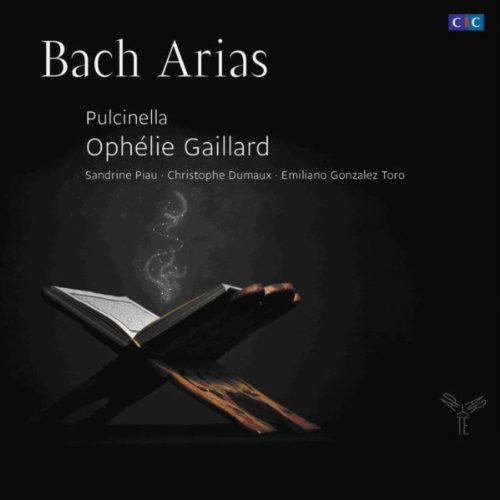 Woferne du den edlen Frieden, BWV 41