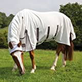 Shires Sweet Itch Combo Rug (5'6