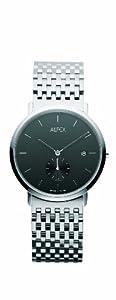 Alfex Reloj 5468_002 Metal de Alfex