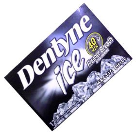 dentyne-ice-arctic-chill-063-oz-18g