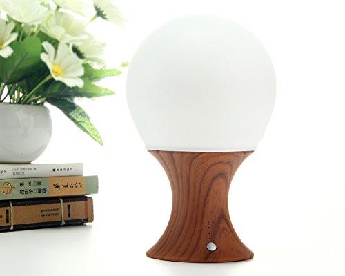 niceeshoptm-pilz-holzmaserung-bunt-nachtlicht-beweglich-silikon-led-nachttischlampe-mit-warmem-weiss