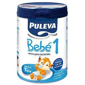 leche-puleva-bebe-1-800-gr