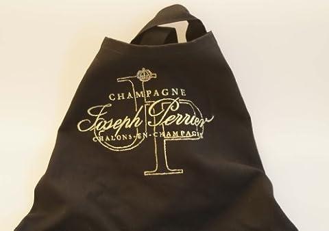 Joseph Perrier Champagne Tablier