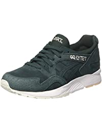 Da Donna ASICS Curreo Casual scarpe Trainer UK 4 EU 37