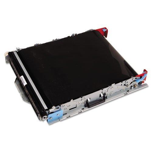40X3732 Transfer Belt Unit Assembly - 40X3732 by Lexmark International -