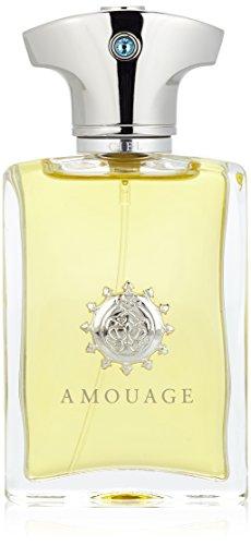 Amouage, Ciel, Eau de Parfum da uomo, 50 ml