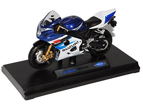 suzuki-gsx-r750-blau-weiss-1-18-welly-modell-motorrad-mit-individiuellem-wunschkennzeichen